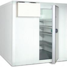 морозильные камеры из сэндвич-панелей
