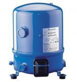 Поршневой компрессор Danfoss MT/MTZ018